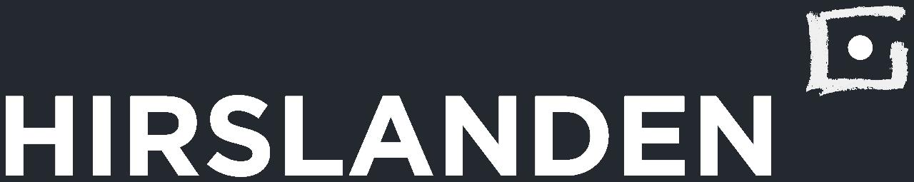 Hirslanden Logo
