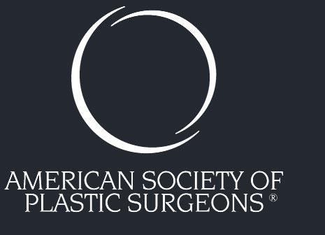 Logo American Society of Plastic Surgeons