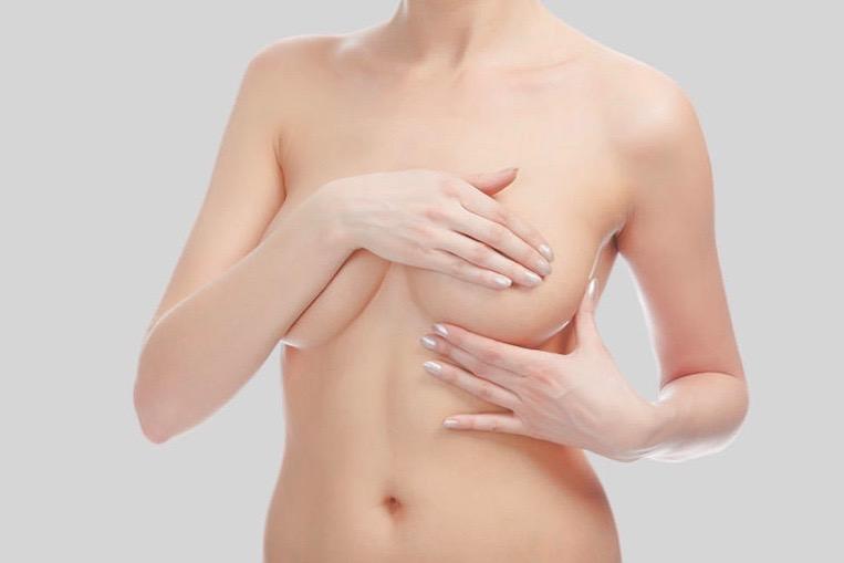 Dr Mathias Tremp Brust Fehlbildungen