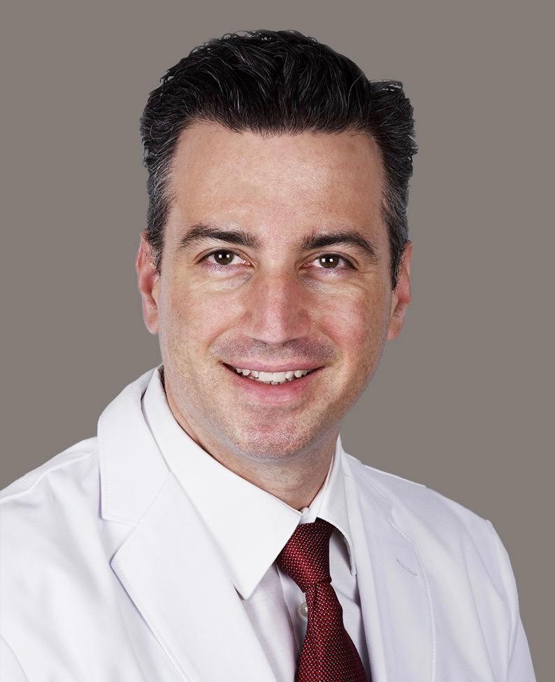 Dr Mathias Tremp Facharzt Plastische Rekonstruktive Aesthetische Chirurgie