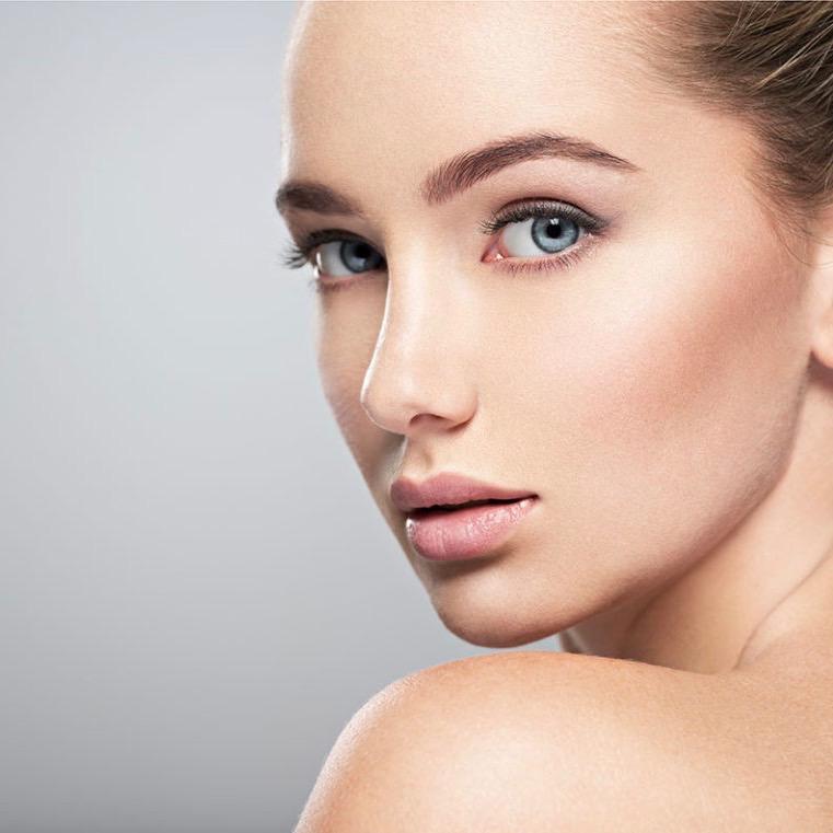 Dr Mathias Tremp Plastische Gesichtschirurgie
