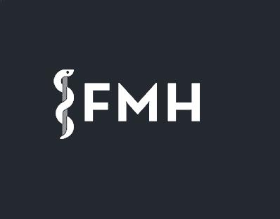 Logo Swiss Medical Association