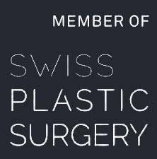 Logo Swiss Plastic Surgery