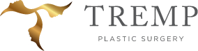 Logo Tremp Plastic Surgery