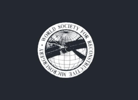 Logo World Society for Reconstructive Microsurgery