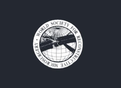 Logo World Society for Reconstructive Microsurgery