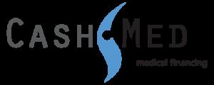 Logo CASHMED